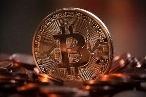 Was jetzt für Investitionen in Kryptowährungen spricht