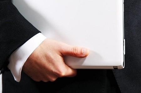 Finanzvermittler - So haben wir getestet