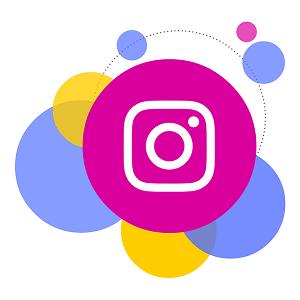Instagram Marketing - Tipps zur Nutzung als Marketing-Kanal