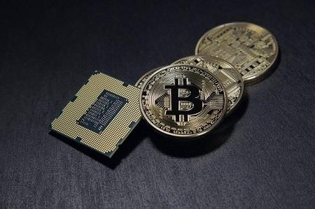 In welche Kryptowährung 2020 investieren