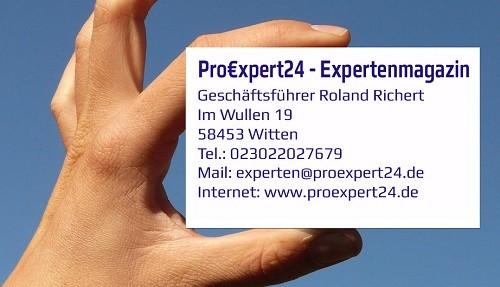 karte proexpert24 1
