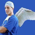 Gut festhalten jetzt: Das kosten unbesetzte Stellen in der Pflege