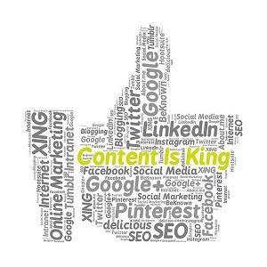 Wie Content-Marketing für Vermittler gelingt