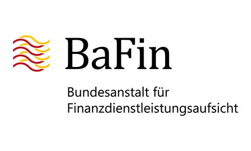 Bundesanstalt-fuer-Finanzdienstleistungsaufsicht