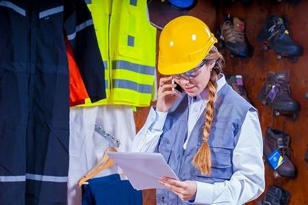 Mitarbeiterkapitalbeteiligung in Deutschland 1