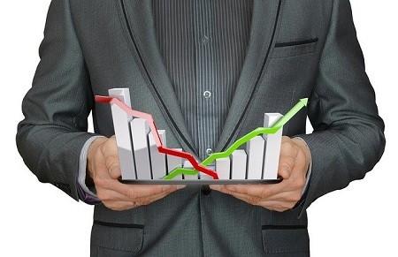 Rezession wirtschaft prognose 1