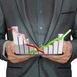 Altmaier: Corona-Pandemie führt Wirtschaft in Rezession