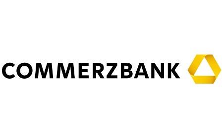 Commerzbank-News: Neuste Nachrichten zur Bank