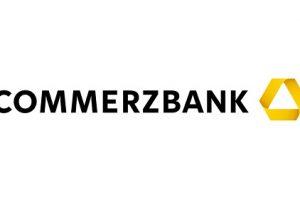 Commerzbank trotz Corona mit Quartalsgewinn