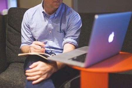 In unserer kostenfreien Leads-Checkliste erhalten Sie Tipps und Erfahrungen, worauf es bei guten Leads ankommt