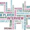 Interview mit Versicherungs- und Finanzmaklern