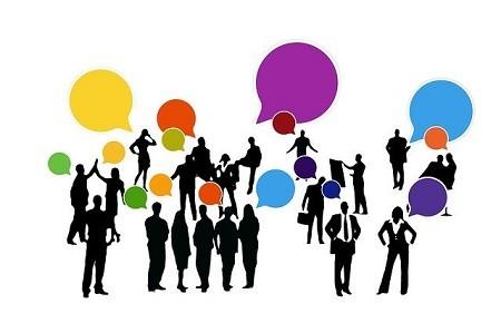 Krisenkommunikation für Gründer: Beispiele, Strategien