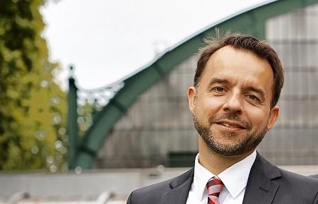 myLife Lebensversicherung Jens Arndt 1