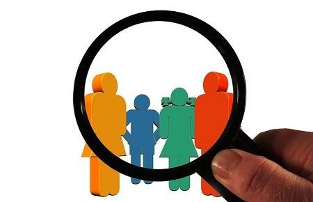 neukundengewinnung-salestraining-seminar