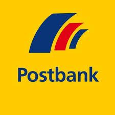 postbank 1