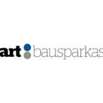 Kundenservice - start:bausparkasse