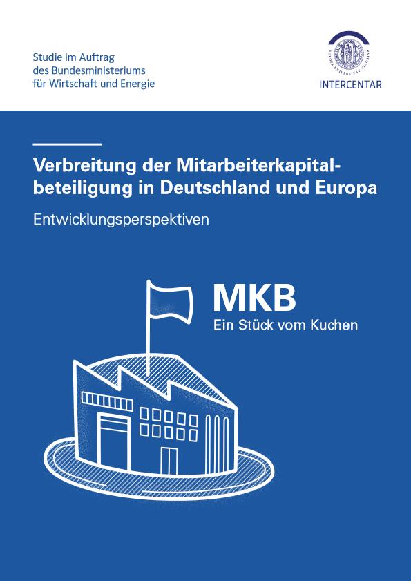 verbreitung der mitarbeiterkapitalbeteiligung in deutschland und europa pdf image