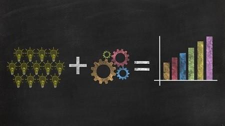 Vertrieb und das Marketing stärken