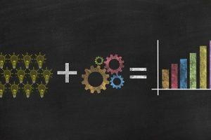 Corona, Vertrieb und Marketing – Chancen nutzen, um die Krise zu meistern