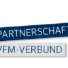 """vfm-Diskurs zum Thema """"Exzellente Makleraufstellung"""