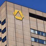 Commerzbank: Starkes Kundengeschäft im ersten Quartal 2020