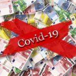 Postbank: Corona-Krise zementiert Vermögensunterschiede