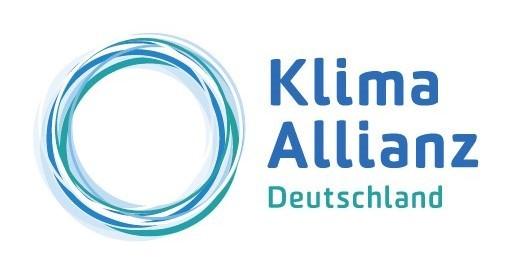 Klima Allianz Deutschland 1