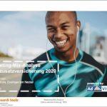 Marketingstudie Zahnzusatz: Versicherer mit wechselhafter Preispositionierung