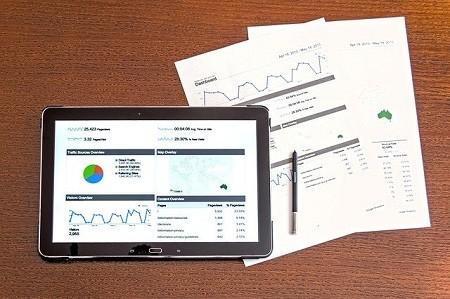 digitalisierungsstudie postbank 1