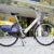Postbank kooperiert mit nextbike