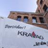 KRAVAG-Delegiertenversammlung