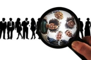 Kundengewinnung mit Versicherungs- und Finanzleads: Vorbereitung zählt