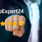 Experten-Forum