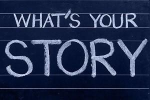 fachartikel-storytelling