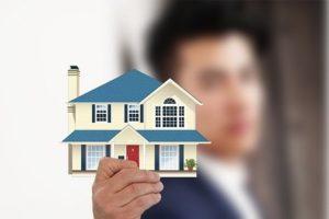 Neu oder gebraucht? Was bietet der Immobilienmarkt? Experten analysieren bundesweit Angebote.