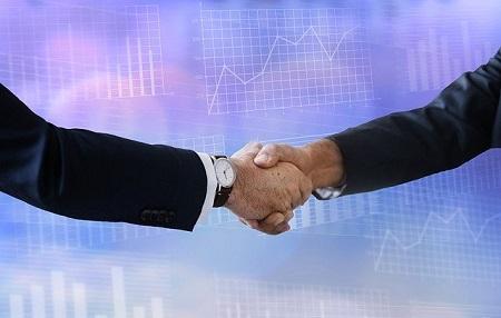 Commerzbank erneut mit Spitzenposition für Aktienresearch