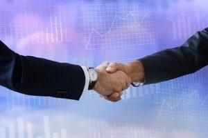 Commerzbank erneut mit Spitzenposition für Aktienresearch und -sales in Deutschland
