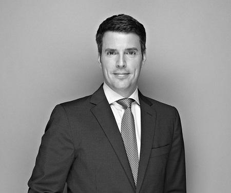 EY Innovalue Dr Stephan Maier 1