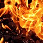 Immobilienmarkt: Droht jetzt die Überhitzung?