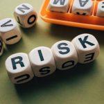 EUROPA Risikolebensversicherung: Neue Tarife setzen neue Maßstäbe