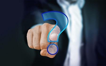 Fragen und Antworten zum Registermodernisierungsgesetz Verbesserung digitaler Verwaltungsleistungen