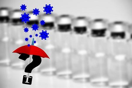 Influenzaimpfung für alle BARMER-Versicherten gratis