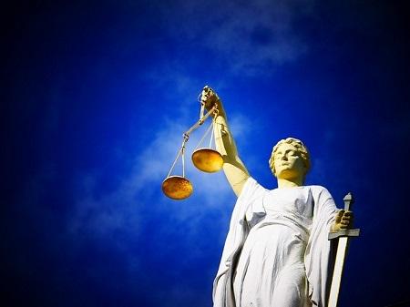 Anklage gegen Autark-Chef Stefan Kühn erhoben