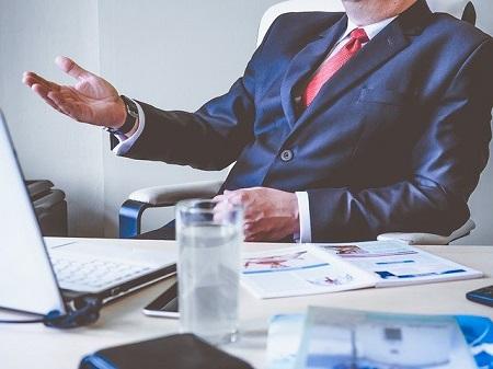 Director's & Officer's Versicherung. Die D&O Versicherung ist eine spezielle Form der Vermögensschadenhaftpflicht.