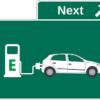 E-Autos Intransparente Preise an Ladesäulen