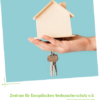 Neue Broschüre Immobilienmakler in Frankreich
