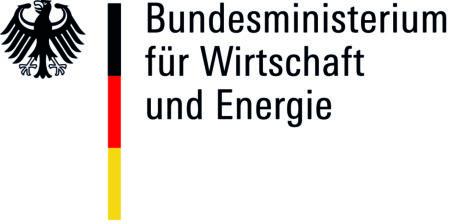 bundesministerium-für-wirtschaft-und-energie-Logo