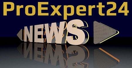 ProExpert24, Strukturelle Entwicklungen und die Coronakrise