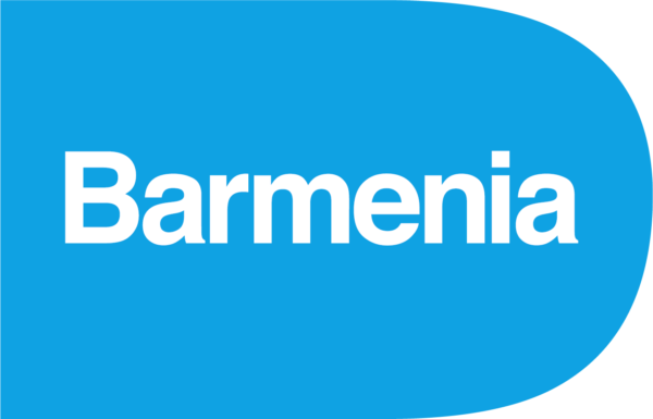 Barmenia SBU SoloBU