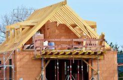 Baufinanzierung - Bewertungen